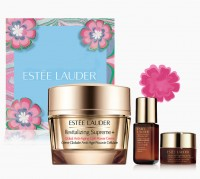 Estée Lauder Revitalizing Supreme+ Set
