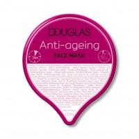 Douglas Exclusivos Anti-Aging Caps. Mask