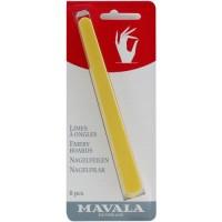 Mavala Limes A Ongles