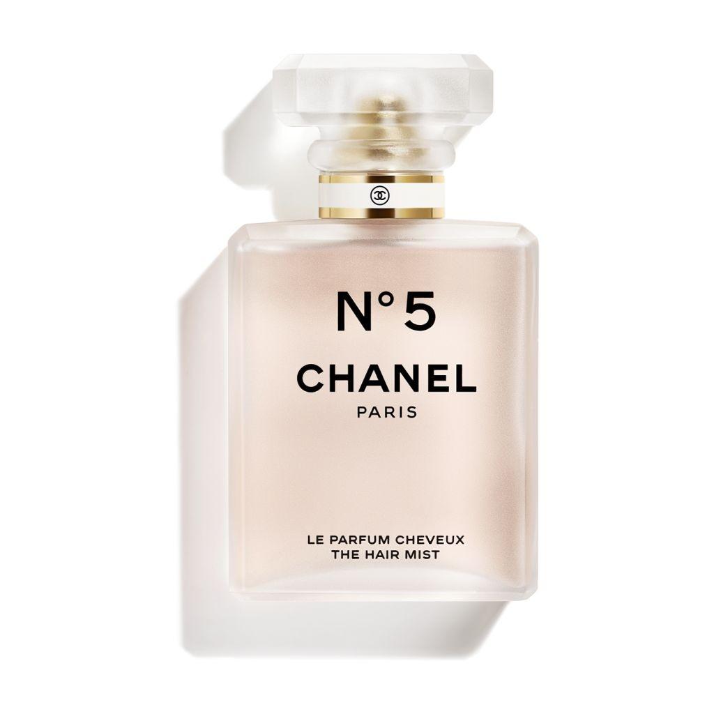 CHANEL - N°5 LE PARFUM CHEVEUX -