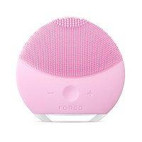 FOREO Luna Mini 2 - Pink