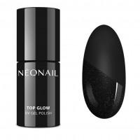 NÉONAIL Top Glow