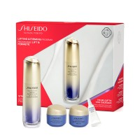 Shiseido Vital Perfection Serum Set