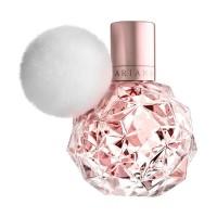Ariana Grande Ari Ari-Ariana Grande Eau de Parfum