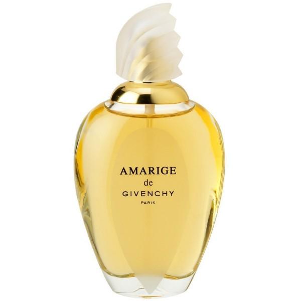 Givenchy - Amarige Eau de Toilette - 100 ml