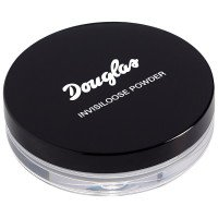 Douglas Make-up Primer Invisiloose White