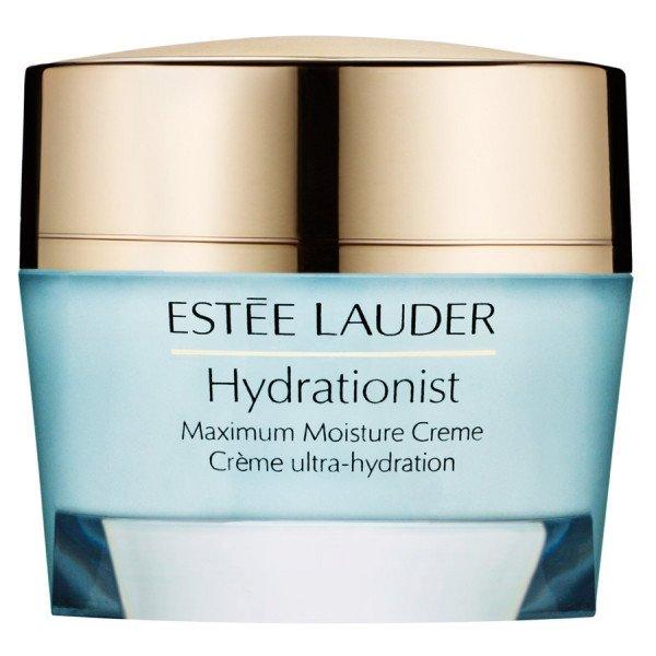 Estée Lauder - Hydrationist Maximum Moisture Creme -