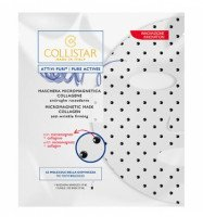 Collistar Collagen Mask