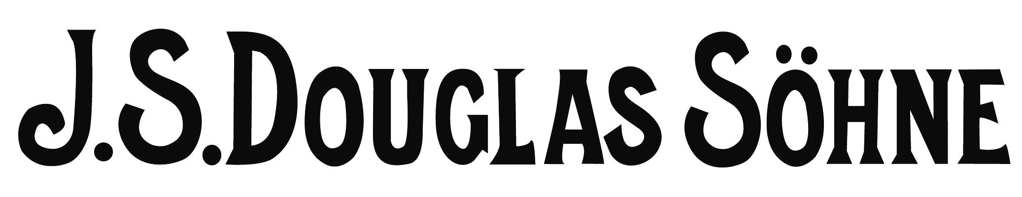 J.S.Douglas Söhne