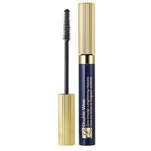 Estée Lauder - Double Wear Zero-Smudge Lengthening Mascara -