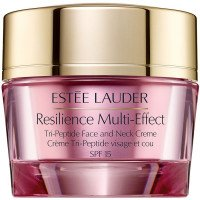 Estée Lauder Resilience Lift Face Neck Creme SPF15 Normal