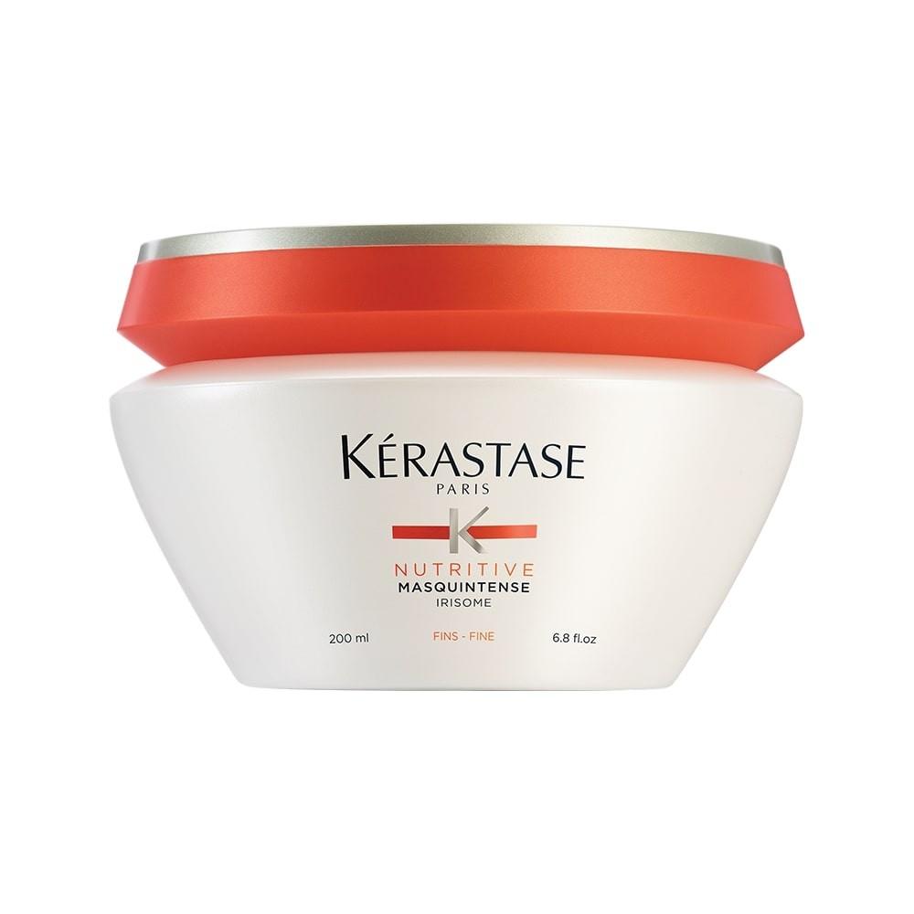 Kérastase - Nutritive Maquintense Condic Cab Finos -