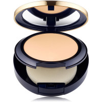 Estée Lauder Makeup Powder Double Wear Foundation