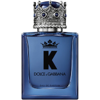 Dolce&Gabbana K By Dolce Gabbana Eau de Parfum Spray
