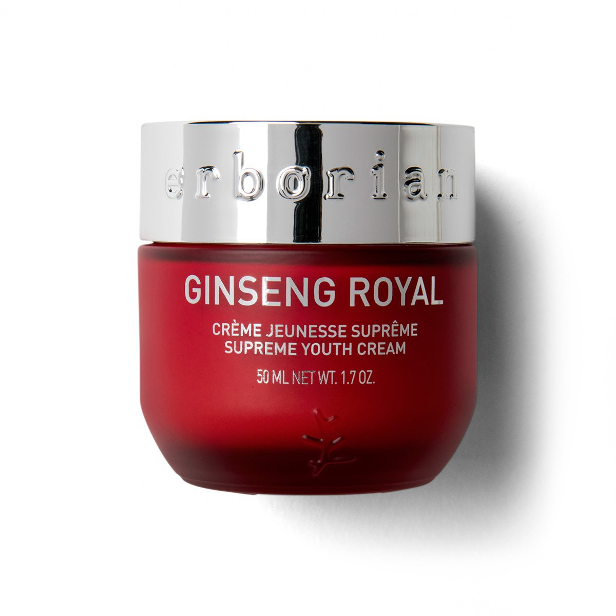 Erborian - Ginseng Royal -