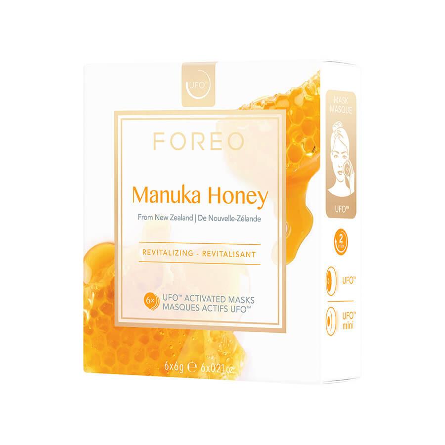 FOREO - Ufo Mask Manuka Honey -