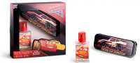 Disney Cars 30ml Set