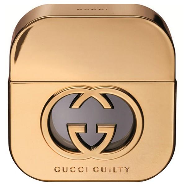 Gucci - Eau de Parfum Gucci Guilty Intense - 30 ml