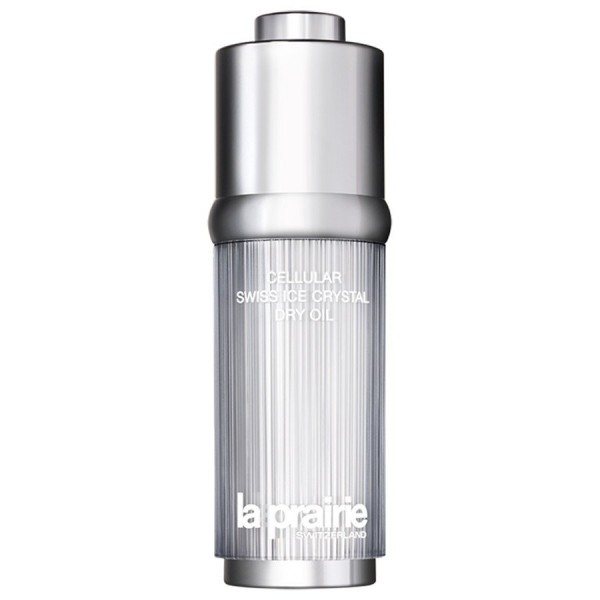 La Prairie - Cellular Swiss Ice Crystal Dry Oil -