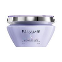 Kérastase Blond Absolu Máscara Ultra-Violet