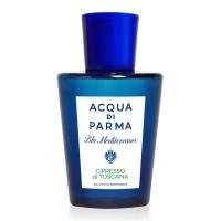 Acqua di Parma Cipresso di Toscana Shower Gel