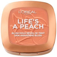 L'Oréal Paris Wult Blush