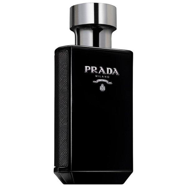 Pt L'homme De Compre Eau Online Prada Parfum At Douglas Intense oeWdCxrB