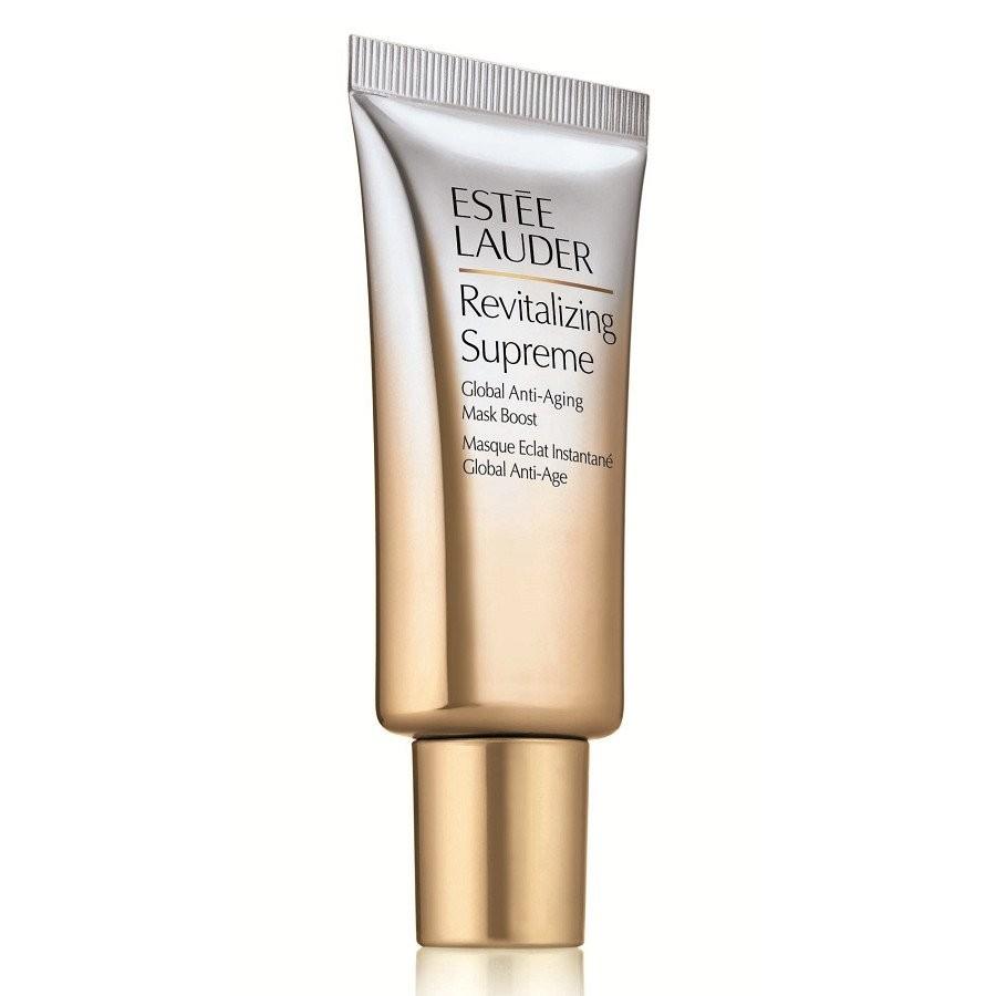 Estée Lauder - Revitalizing Supreme Global Anti-Aging Mask Boost -