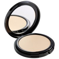 Douglas Make-up Splendid Fondation Mega Tan