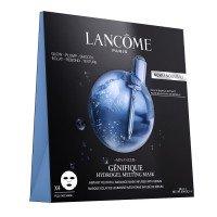 Lancôme Genifique Hydro Mask Inter 24X4