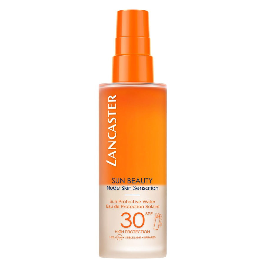 Lancaster - Sun Care Sun Beauty Water SPF30 -
