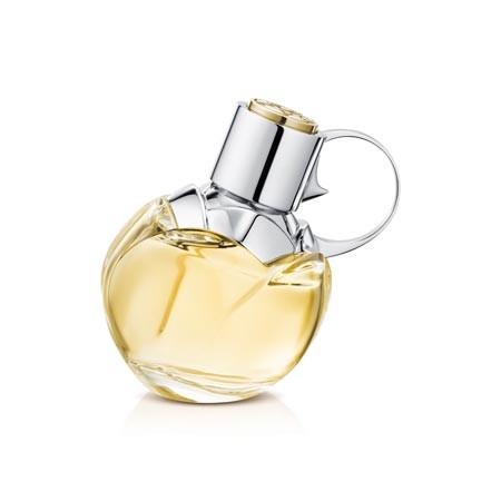 Azzaro - Wanted Girl Eau de Parfum -  30 ml