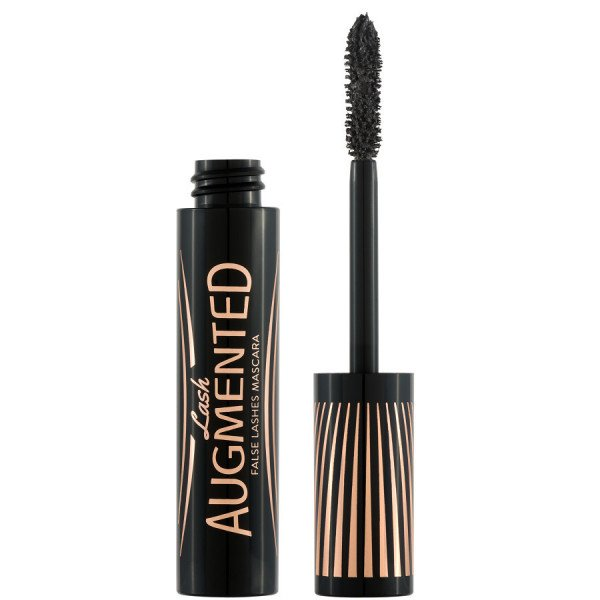 Douglas Make-up - Mascara Lash Augmented - 1