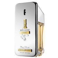 Paco Rabanne 1 Million Men Lucky Men Eau de Toilette