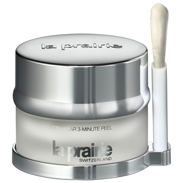 La Prairie - Cellular 3 Minute Peel -