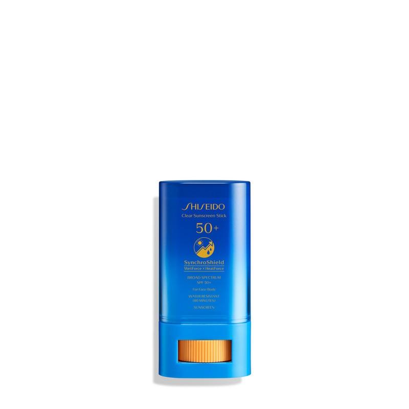 Shiseido - Sun Care Suncare Stick SPF50+ -