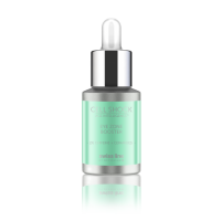 Swissline Cell Shock Luxe-Lift Age Intelligence Eye Booster