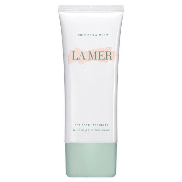La Mer - Creme De La Mer The Hand Treatment -