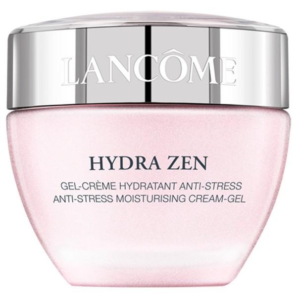 Lancôme - Hydra Zen Extrême -