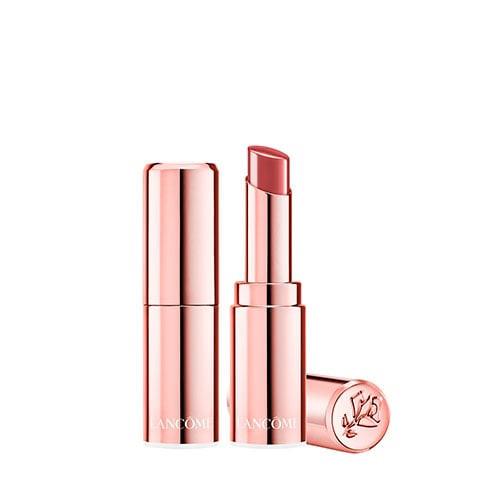 Lancôme - L'Absolu Mademoiselle Shine Lipstick -  234 - Kiss Smile