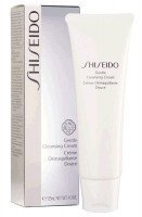 Shiseido Gentle Cleansing Cream
