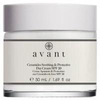 Avant Skincare Ceramide Soothing Cream SPF20