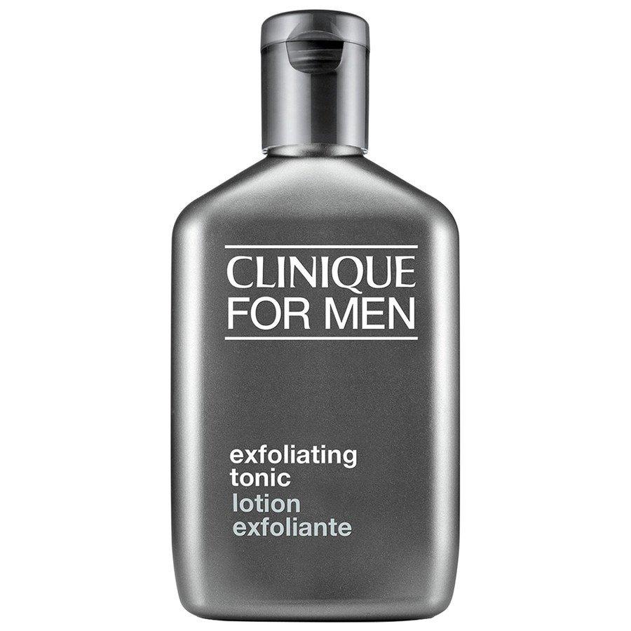 Clinique - Clinique For Men Step2-Scruffing Lotion 2,5 -