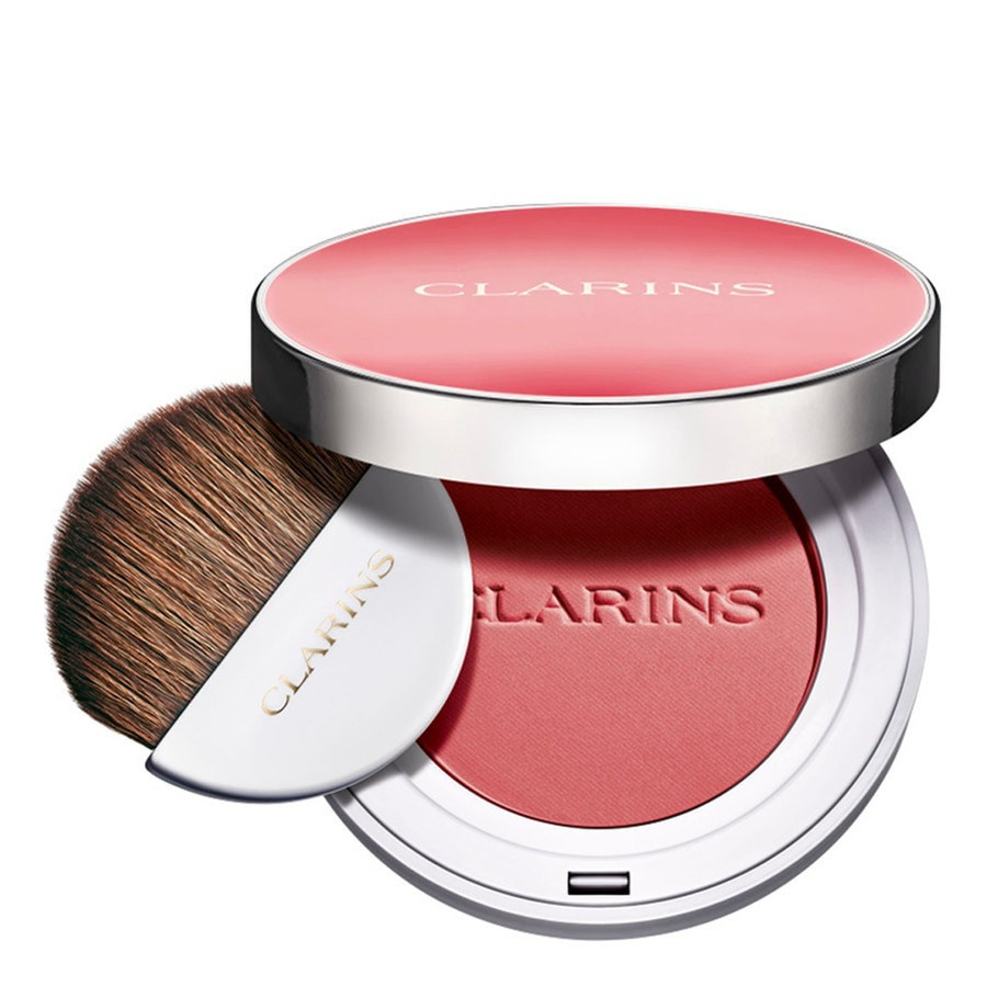 Clarins - Joli Blush -  2 - Cheeky Pink