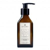 Avant Skincare Glycolic Vivifying Body Cream