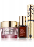 Estée Lauder Resilience Lift Beautiful Eyes Smooth Glow Set