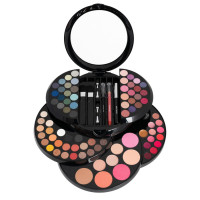 Douglas Make-up Glam Palette
