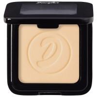 Douglas Make-up Eyeshadow Mono Glitter