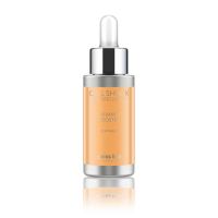 Swissline Cell Shock Luxe-Lift Radiance Booster