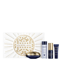 Guerlain Orchidee Imperiale Eyes And Lips Set